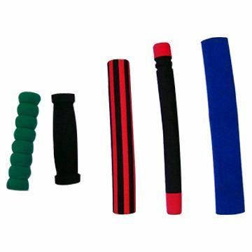 Silicone Handle Grip 99
