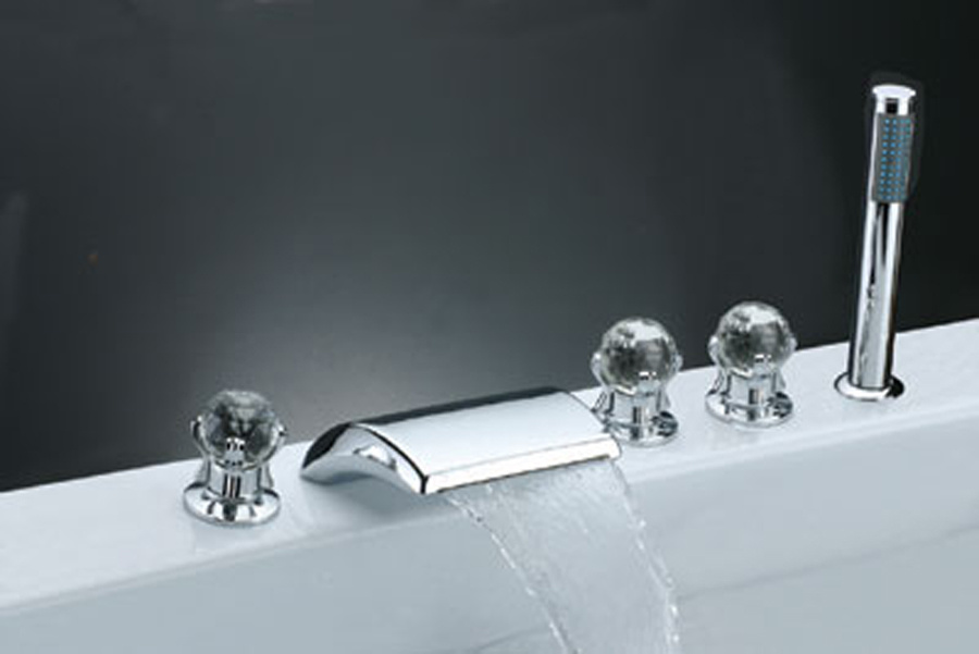 Bathtub Spigot China Waterfall Bathtub Faucet Y 8002 China Faucets Taps