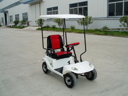 China Single Seat Golf Cart JW GF01 as well Bed Frame White Pine Wood King Single With Fold Out Storage Shelf Timber Slats further Ls14250 Saft Battery moreover Ultra Flex in addition Skechers Gowalk Lite Impulse. on all about golf cart lights