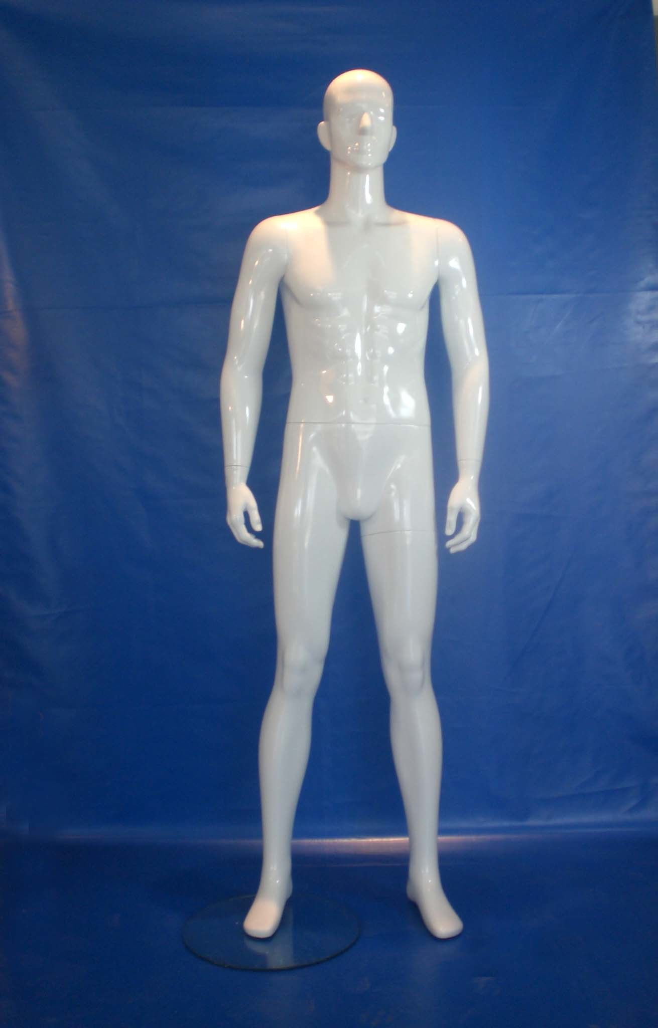 Ihram Kids For Sale Dubai: China Mannequins, Male Mannequins