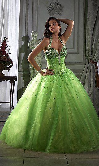 17 Best images about Vivianas 15 on Pinterest   Lime green ...