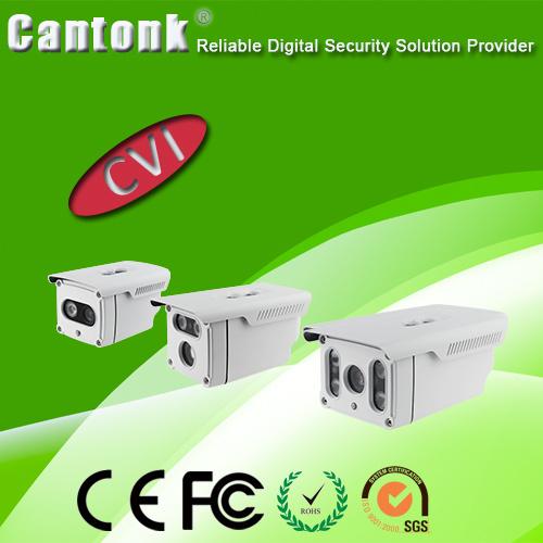 90m 720p/960p/1080P CCTV Cvi Doom Camera (KHA-L20)
