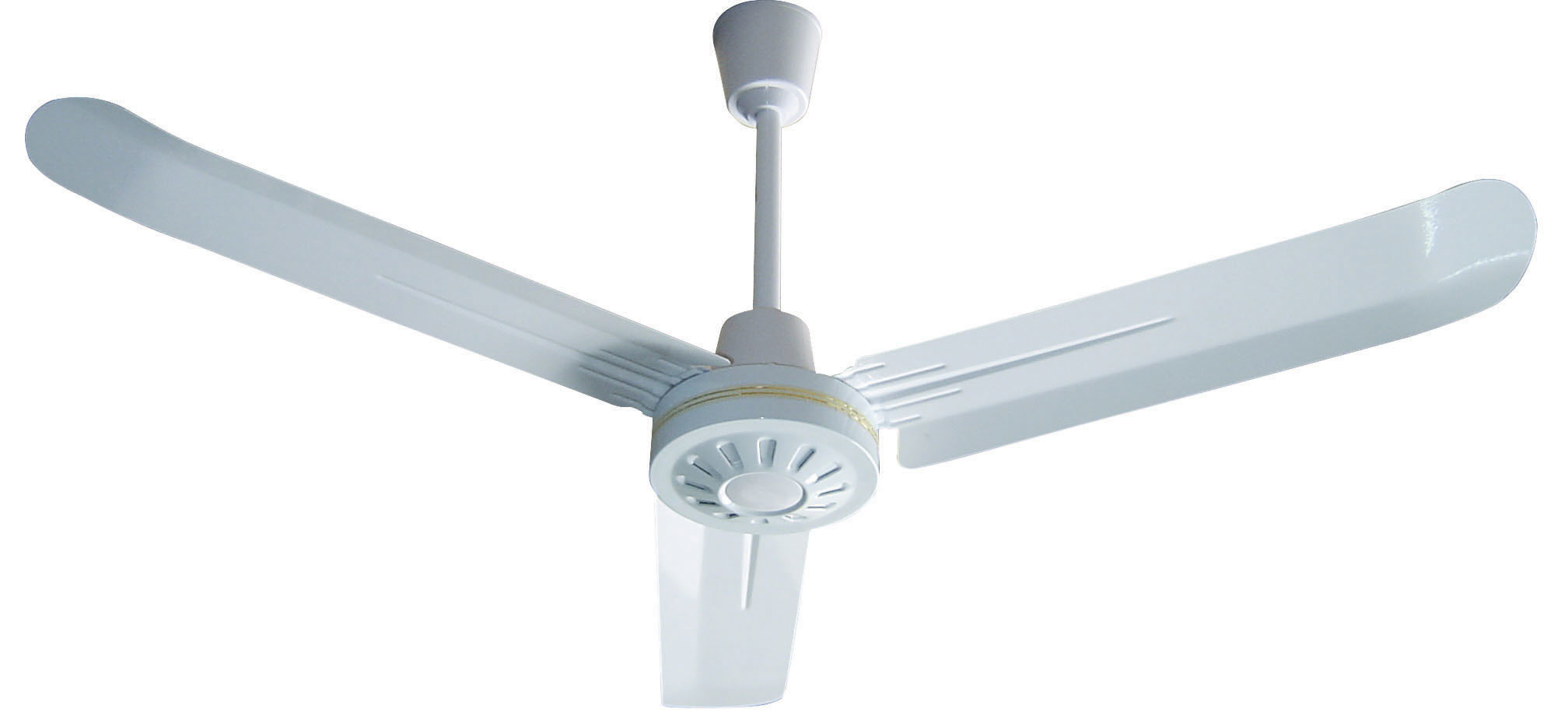 Ceiling Fan Resource