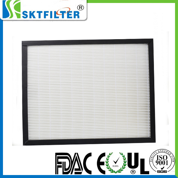 High Effieciency HEPA Air Filter