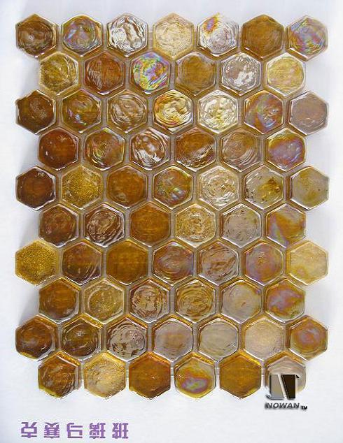 Tile Pattern Combinations - Touchdown Tile LLC A Minnesota Tile