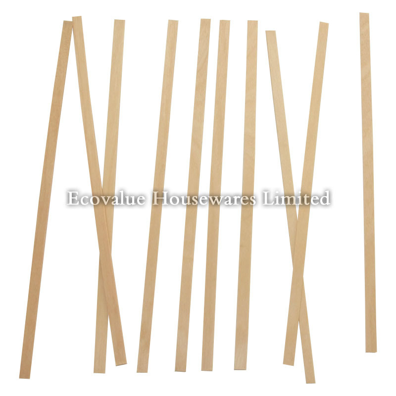 China wooden drink stir sticks photos amp pictures made in china com