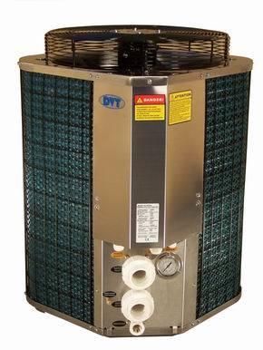 Geothermal Heat Pump Cost Calculator
