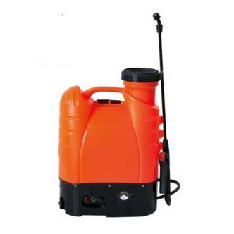 Rechargeable Batteries Electric Sprayer, Battery Sprayer, Batteries Sprayer (AM-E18)