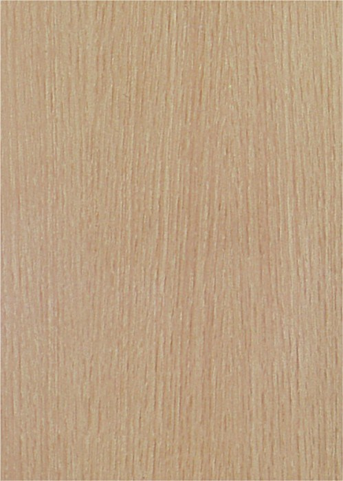 China red oak veneer plywood fancy