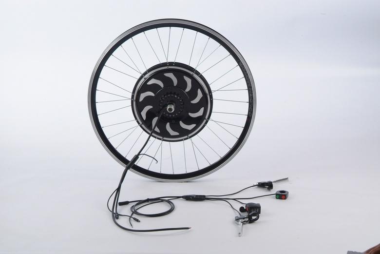 Bicycle hub motor bing images for Best bike hub motor