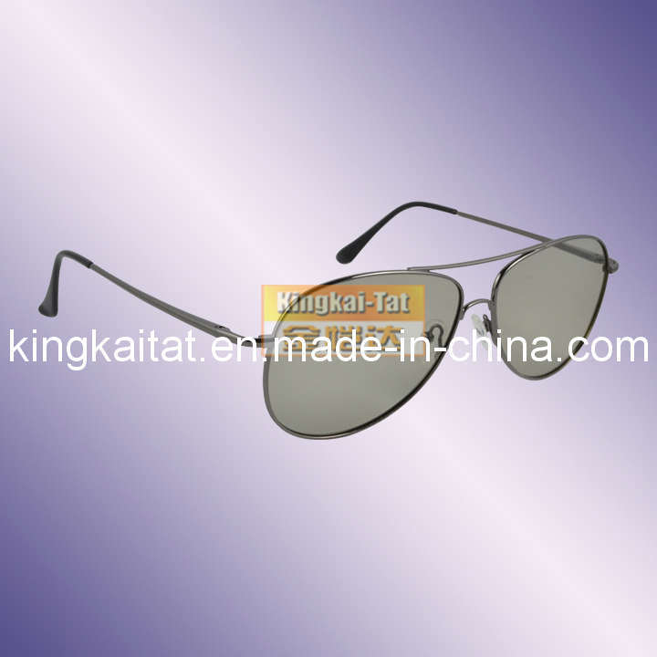 Metal Frame Polarized 3D Glasses D6TT CP  Contact us. aid@redbridge.gov.uk