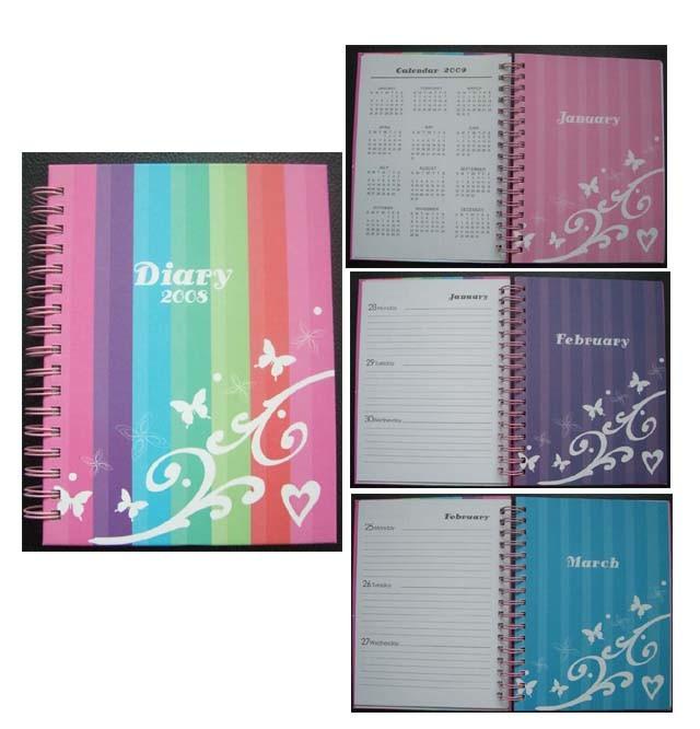 my mad fat diary book 2 pdf