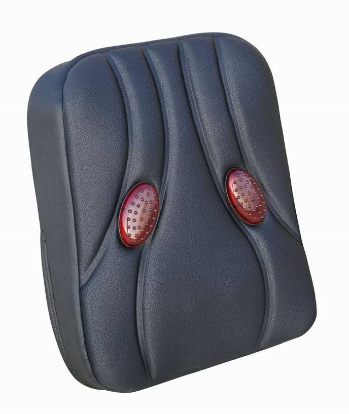 Massage cushion df 508g 2e china massage chair massage cushion