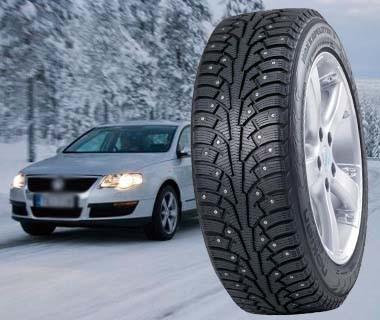 china studded tires china studded tires studded tyres. Black Bedroom Furniture Sets. Home Design Ideas