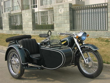 motorcycle sidecars for sale autos post. Black Bedroom Furniture Sets. Home Design Ideas