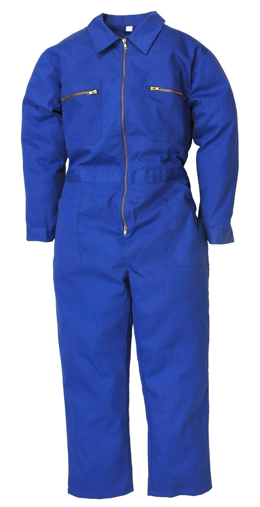 china working clothes st07 coverall 100 photos