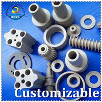 Injection Plastic Products Manufacturer/ Supplier