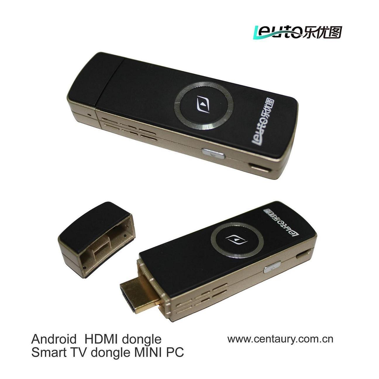 Android Hdmi Tv