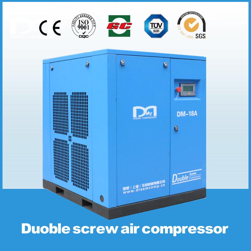 Screw Air Compressor/300 Bar Air Compressor