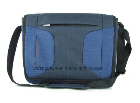 High Quality Shoulder Messenger Bag for Ol Yf-MB1602