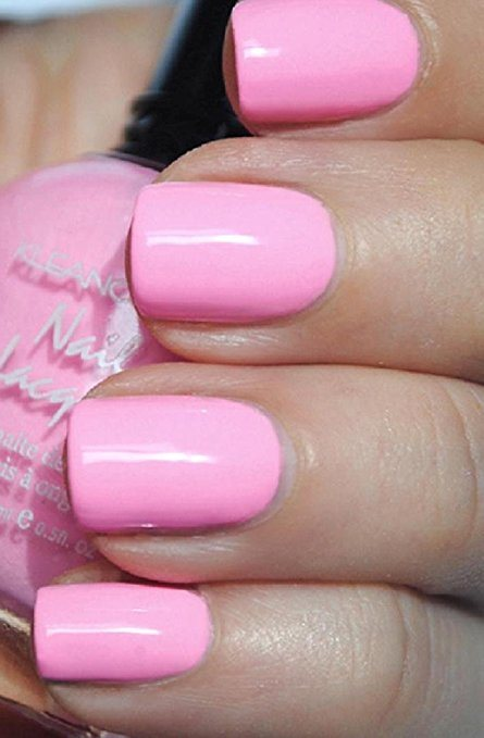 Nail Polish Custom Color OEM