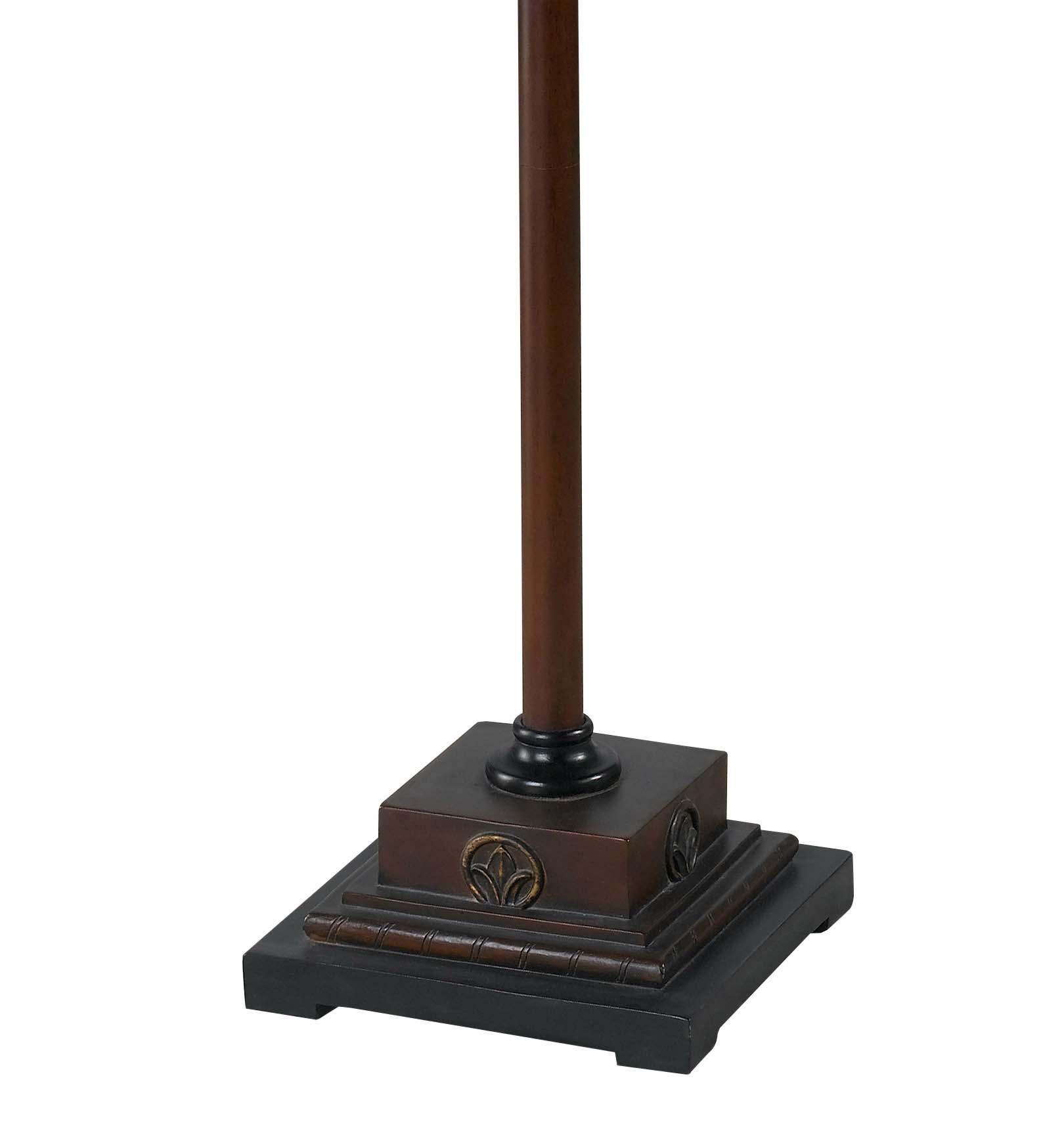 Floor Lamp for Indoor with UL Cetificate