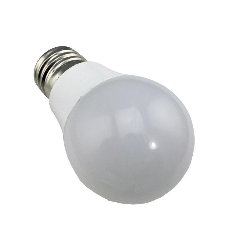 Low Price Energy Saving Aluminum LED Bulb Light