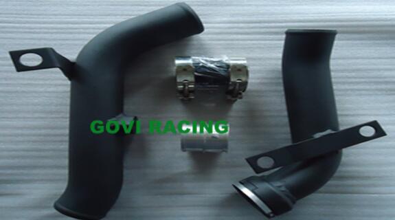 Intercooler Turbo Piping Kits for Volkswagen Golf Gti Mk5/Mk6 2.0t