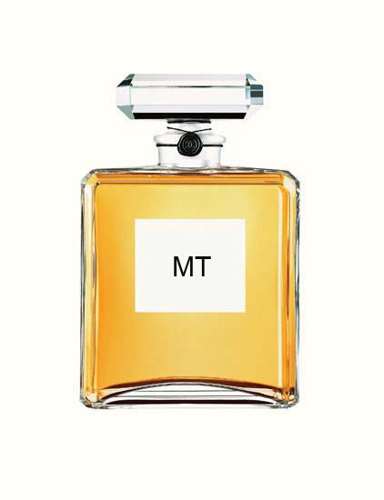 Perfect Lady Perfume/Good Quality Women Pafum/Brand Perfume