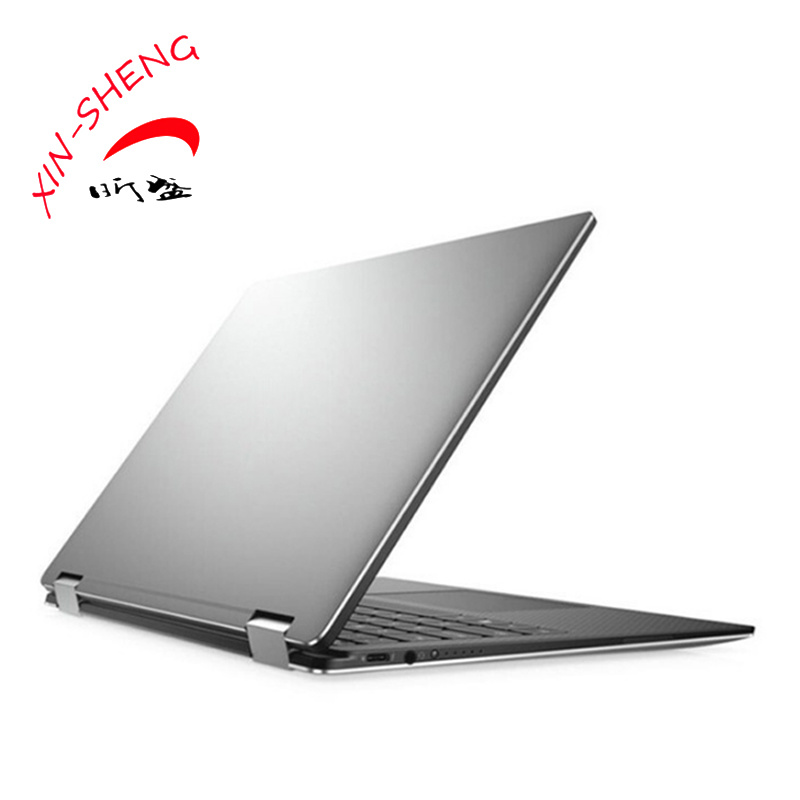 13.3inch I7 SSD 512GB Two-in-One Game Notebook