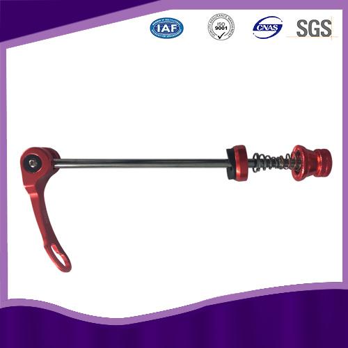 Wheel Bearing Bicycle Hub with High Quality
