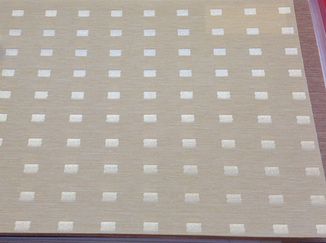 Roller Blind Fabric Plaza