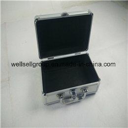 Aluminium Case Tool Case and Flight Case