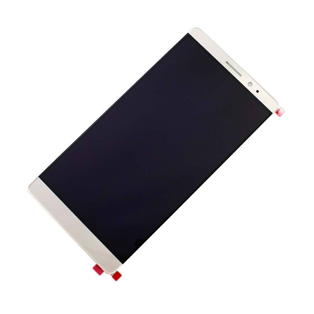 Phone Accessories for Huawei Mate 8 LCD Mobile Phone Accessories