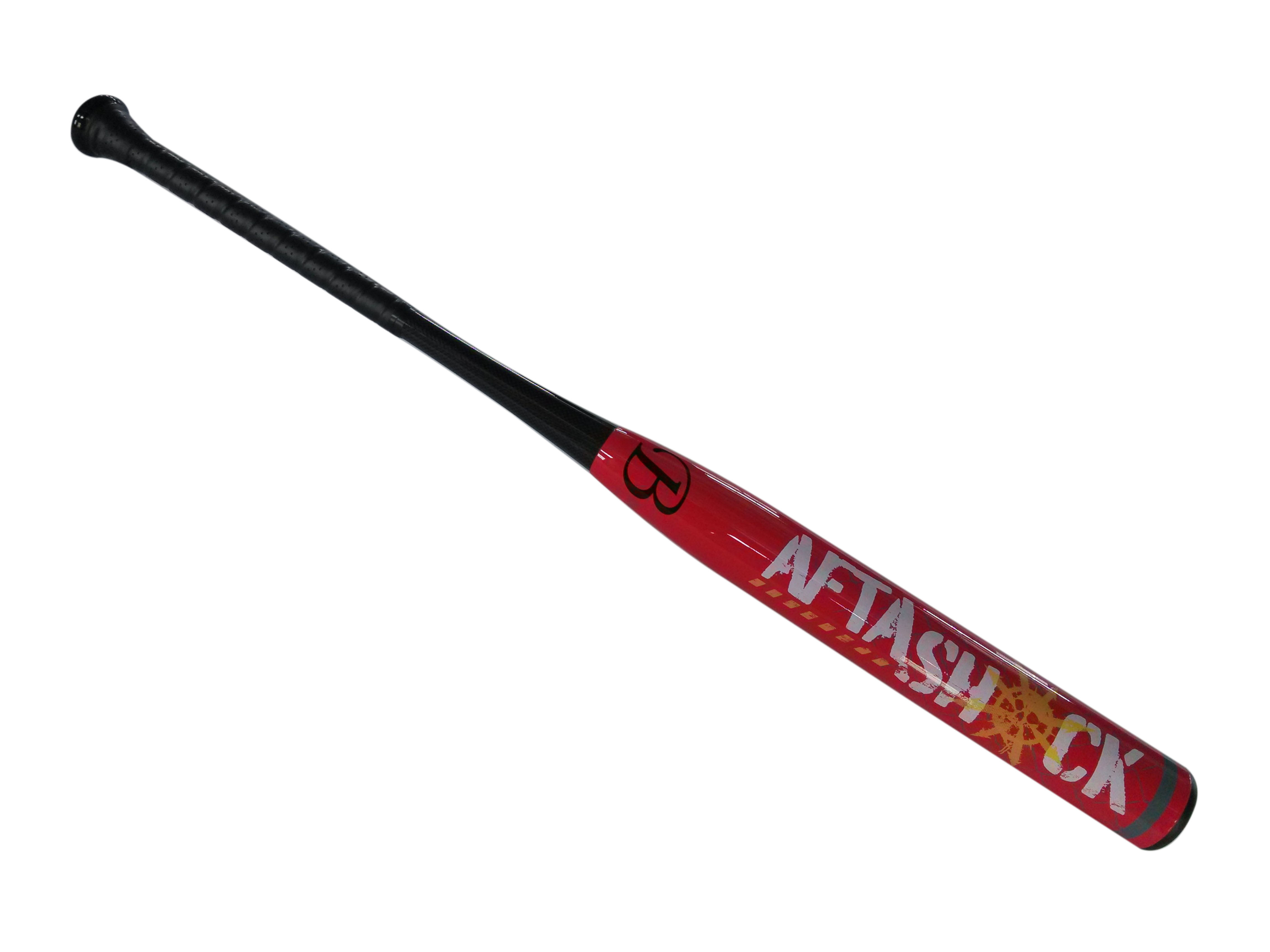 34inch 28oz Softball Bat