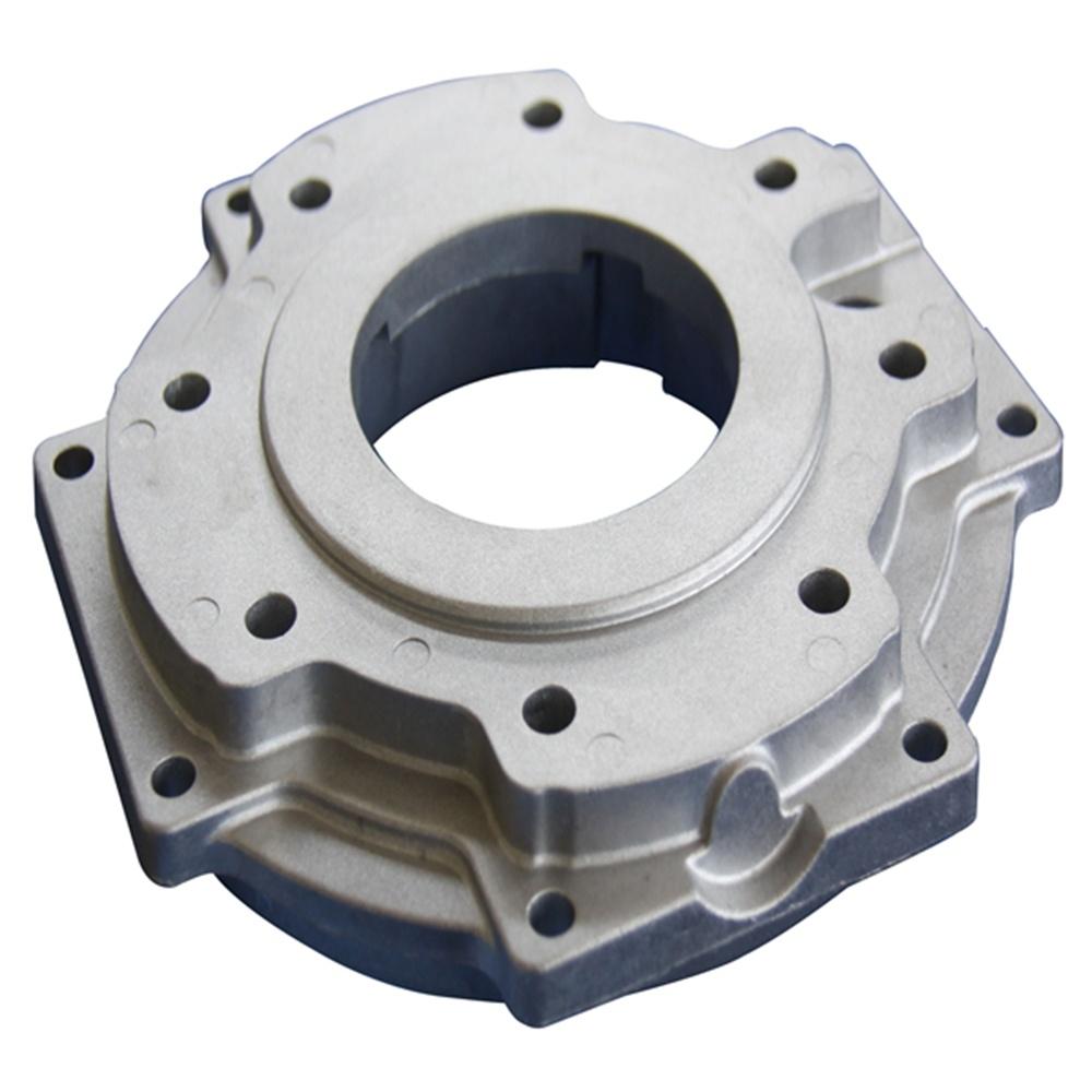 Pressure Aluminium/ Aluminium Alloy/ Aluminum Die Casting