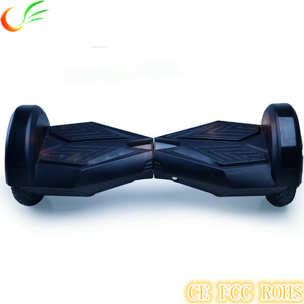 2 Wheels Hoverboard Self Balance Electric Drifting Scooter
