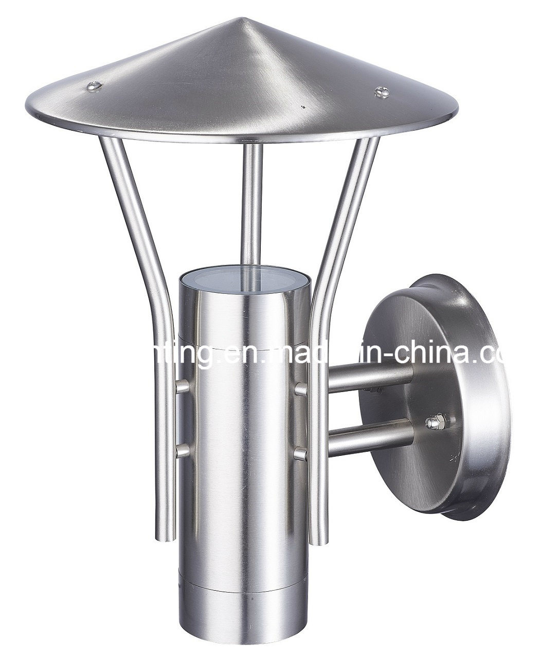 GU10 European Style Outdoor Light with Ce Certificate (5031A)