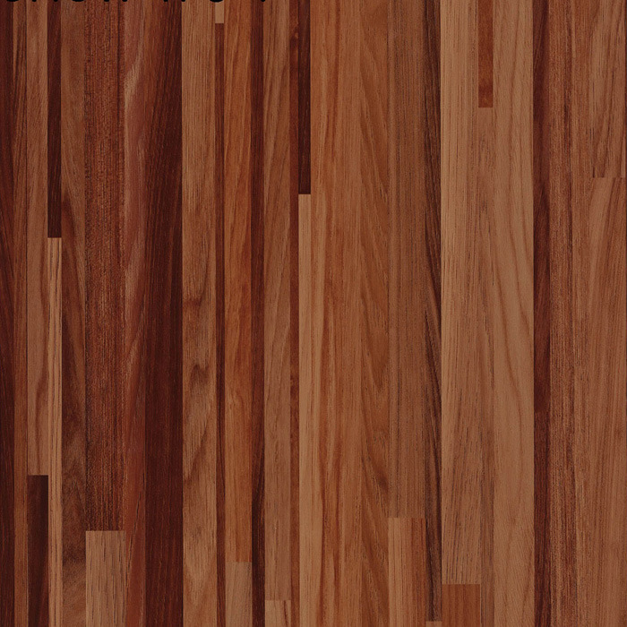 Wood Luxury Vinyl Flooring Easy Install