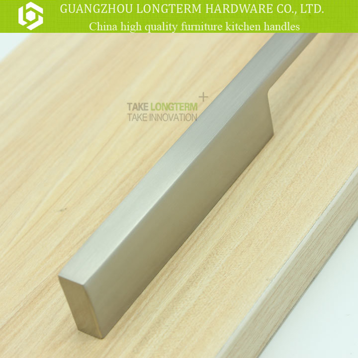 Special Size Zinc Material Storage Cabinet Handle for Furniture