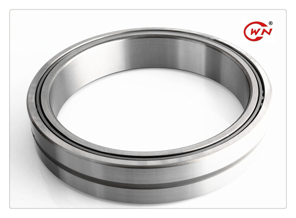 China Supplier Needle Roller Bearing with Inner Ring German Quality