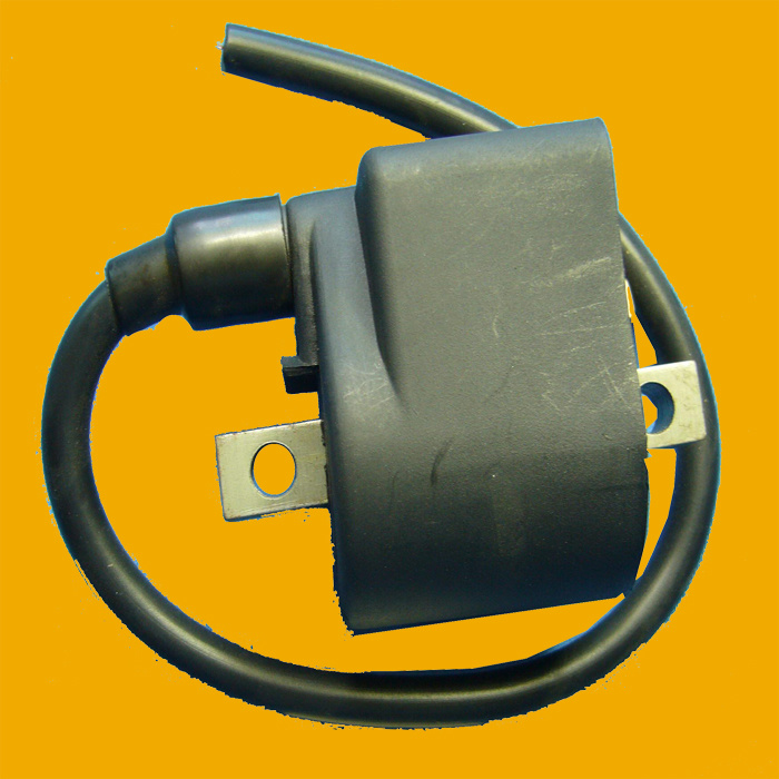 Motorcycle Magneto Ignition Coil Motorcycle Spare Parts