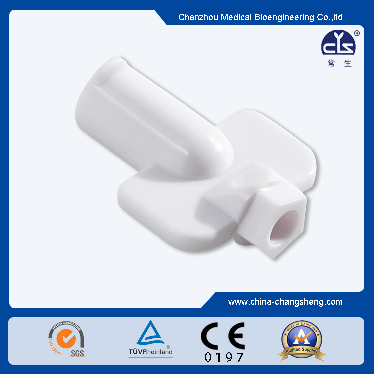 Disposable Medical Continuous Infusion Pump with Low Price