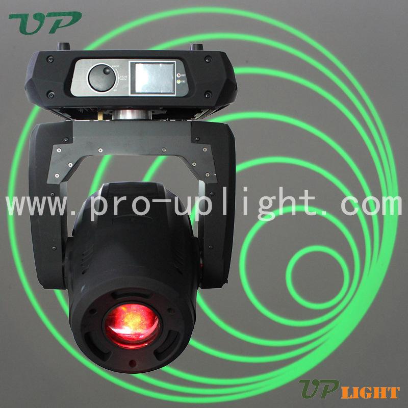 New Martin Viper 330W 15r Moving Head Spot