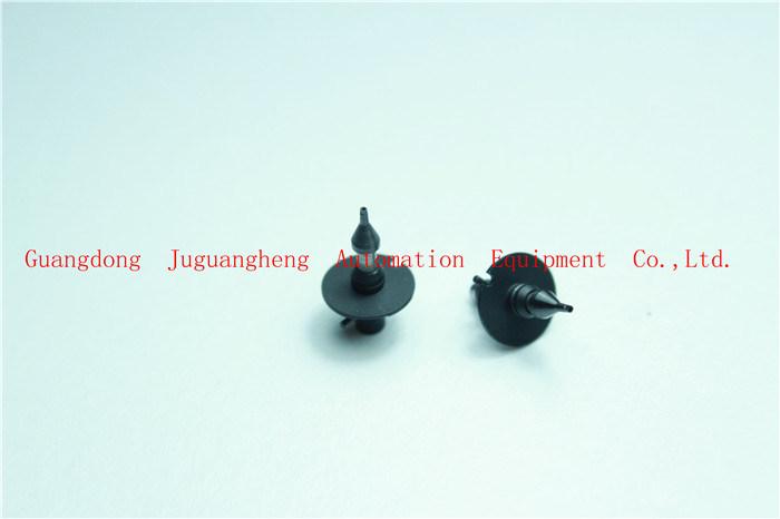 AA05707 FUJI Nxt H08/H12 0.7 Nozzle R07-007-070 FUJI SMT Nozzle