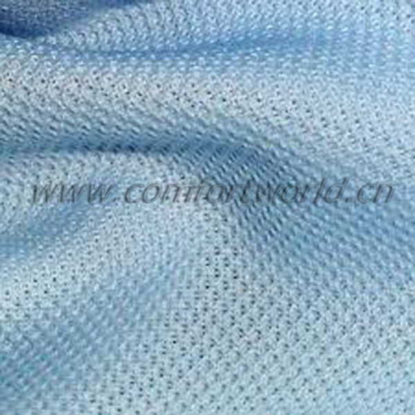 Cotton Pique Fabric for Polo Shirt