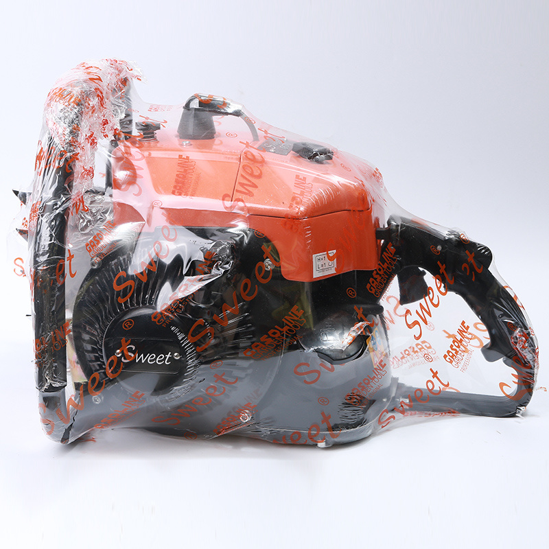 Chain Saw Ms 070