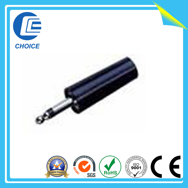 Audio Connector