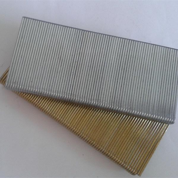 N850 or 55/50 or 100/50 Series Staple Pins