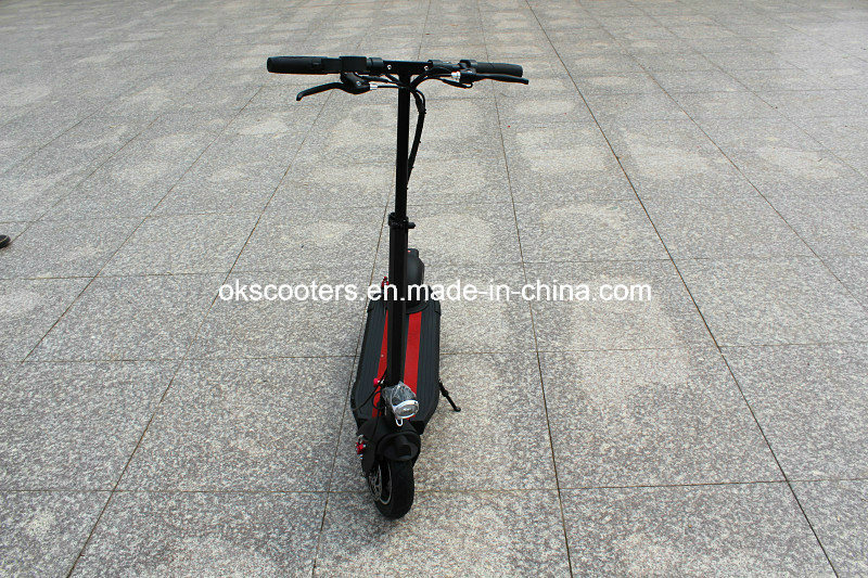 Zhejiang New Products Mini Folding E Bike